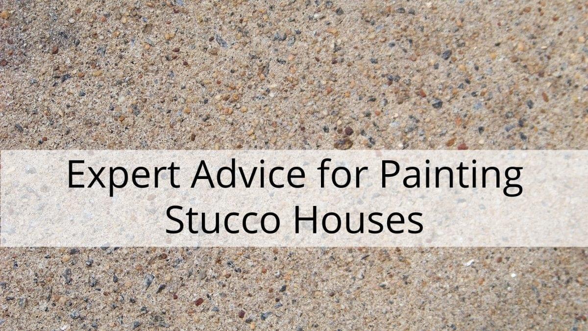2020-01-15 HiTech Painting and Decoration Sheboygan WI Stucco